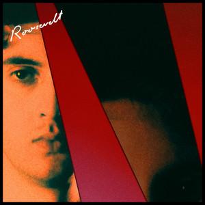Remixed 2