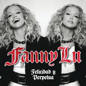 Felicidad Y Perpetua album