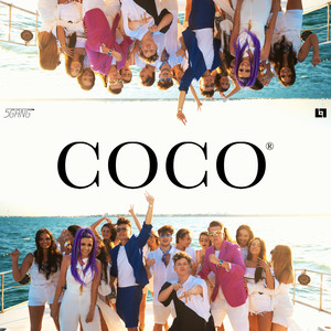 COCO by 5GANG