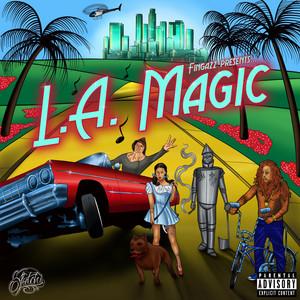 L.A. Magic
