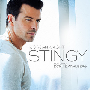 Stingy (feat. Donnie Wahlberg)