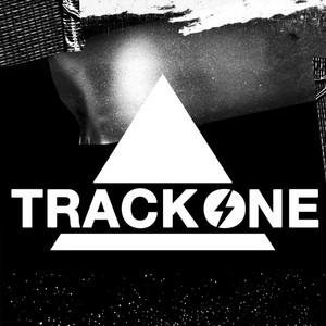 Track One - Single