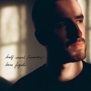 Half-Saved (Acoustic)