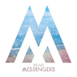Magnify by We Are Messengers