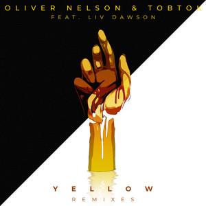 Yellow (Remixes)