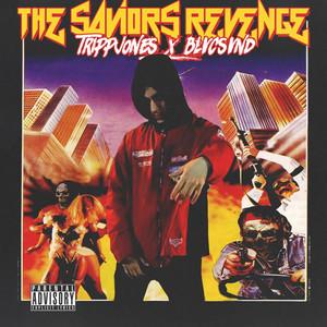 The Saviors Revenge