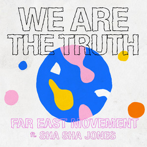 We Are the Truth