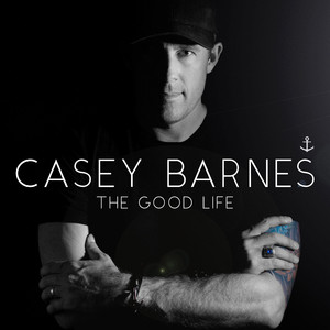 Better Days by Casey Barnes