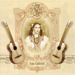 Joyas De Dos Siglos album