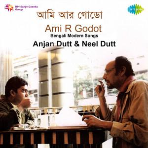 Ami R Godot