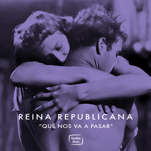 Reina Republicana