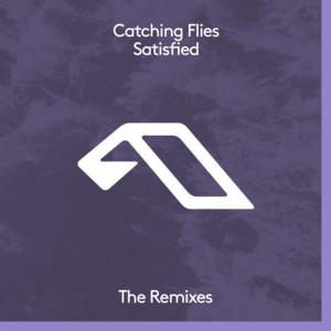 Satisfied (The Remixes)