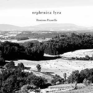 Orphénica lyra, Libro 4: No. 103, —