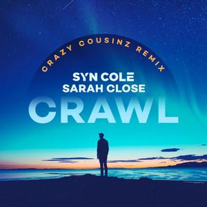 Crawl (Crazy Cousinz Remix)