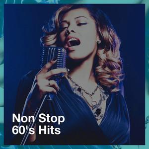 Non Stop 60's Hits album