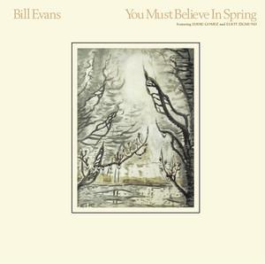 B Minor Waltz (For Ellaine) - 2003 Remastered Version
