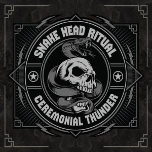 3:19 by Snake Head Ritual