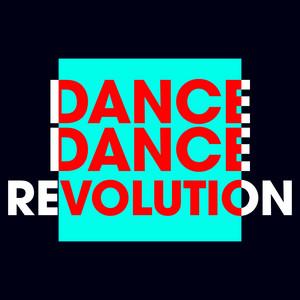 Dance/Dance/Revolution