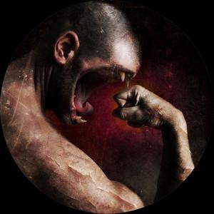 Respiratio - Original Mix by Kroman Celik