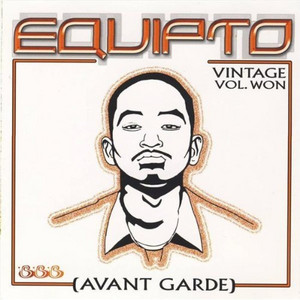 Vintage, Vol. Won: Avant Garde