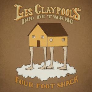 Wynona's Big Brown Beaver by Les Claypool's Duo De Twang