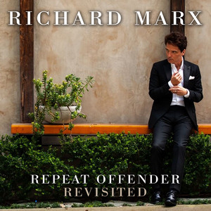 Repeat Offender Revisited