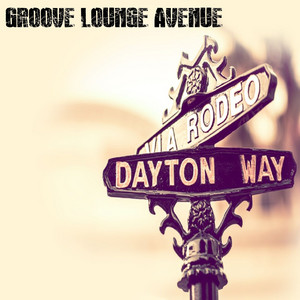 Soulstream by Lounge Groove Avenue
