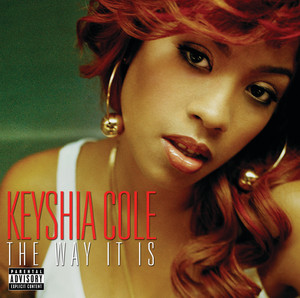 Keyshia Cole – I Should Have Cheated (Acapella)