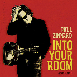 Into Your Room (Radio Edit)