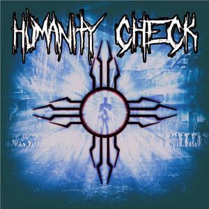 Humanity Check album