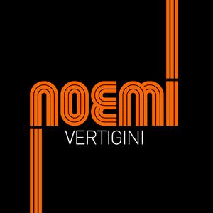 Vertigini (radio edit new vrs)
