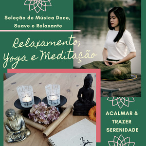 Balanço de Energia by Massagem Guru