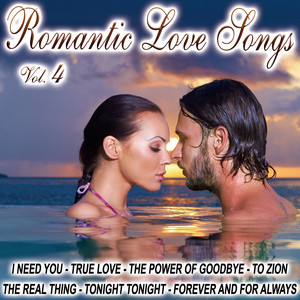 My Heart Will Go On (Love Theme From Titanic) by Miami Pearls Orchestra