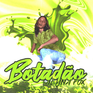 Botadão