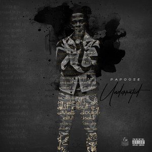 Numerical Slaughter (feat. DJ Premier)