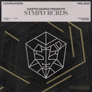 Martin Garrix presents STMPD RCRDS Vol. 004