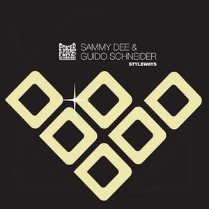 Styleways by Sammy Dee, Guido Schneider