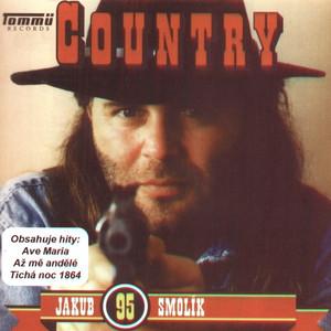 Jakub Smolík - Country 95