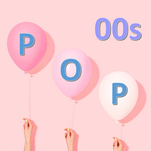 Pop 00s