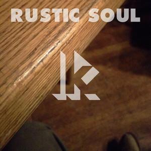 Rustic Soul album