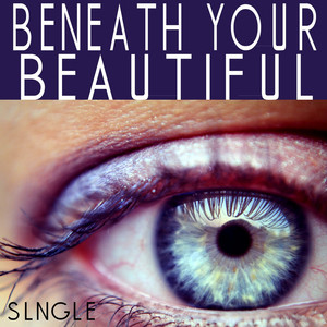 Labrinth - Beneath Your Beautiful Ft. Emeli Sande