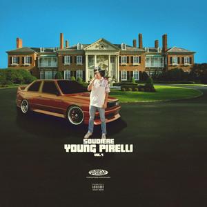 Young Pirelli, Vol. 4
