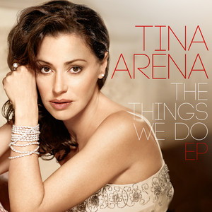 The Things We Do EP