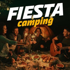 Fiesta Camping