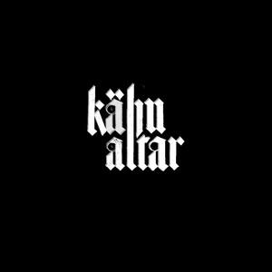 Altar - EP