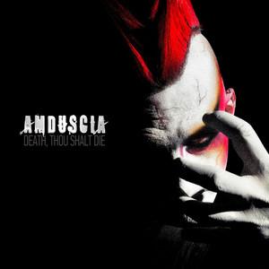 R.I.P by Amduscia