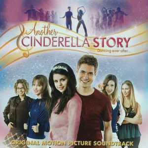 Another Cinderella Story (Original Motion Picture Soundtrack) album