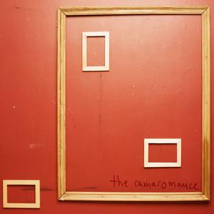 Empty Picture Frames album