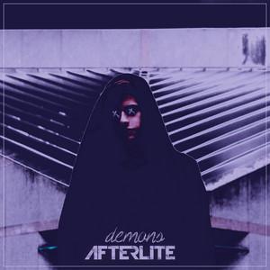 Demons (Afterlite Remix)