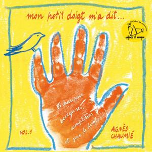 Le poucelot cover art